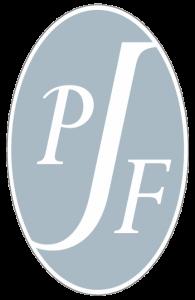 PJF logo 5435sm
