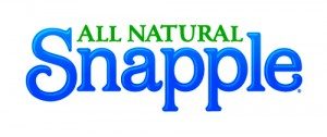 snapple_allnatural