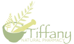 tiffany-natural-pharmacy